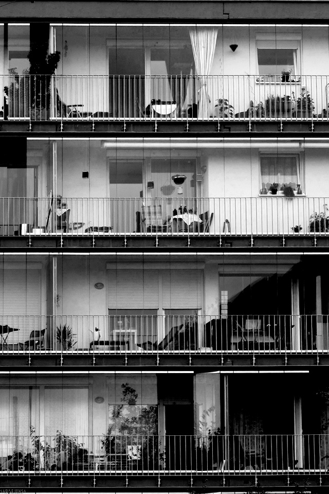 Balkonfront 02